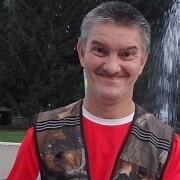 Алексей, 56, г.Среднеуральск