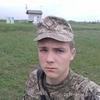 Тарас, 21, г.Острог