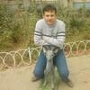 Владимир, 42, г.Тула