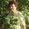 Светлана, 53, г.Винзили