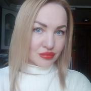 Елена 43 Харьков