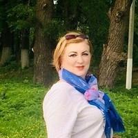 Елена, 50 лет, Рак, Наро-Фоминск