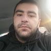Заур, 27, г.Благовещенск