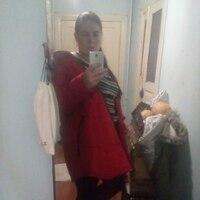 Летти, 24 года, Скорпион, Мелитополь
