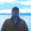 Сергей, 47, г.Петропавловск-Камчатский