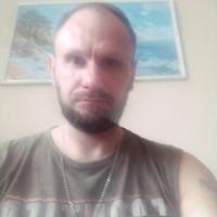 Константин, 43 года, Водолей, Тамбов