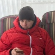 Саша 40 Калининград