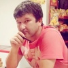 Мурад, 46, г.Махачкала