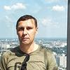 Игорь, 48, г.Ковров