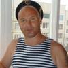 Sasha, 43, г.Кременчуг