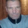 виталий, 48, г.Коломна
