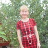 Oksana, 49, Sorochinsk