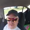 william, 50, Seattle