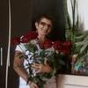 valentina, 59, Gelendzhik
