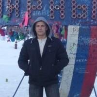 василий, 43 года, Лев, Могилев-Подольский