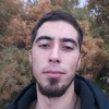Руслан, 26, г.Икряное