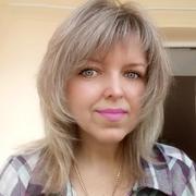Ирина, 44, г.Чернигов