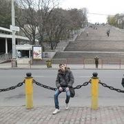Максим 27 лет (Водолей) Мукачево