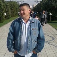 Leonard, 43 года, Рак, Москва