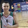 Alexander, 19, г.Калуга