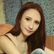 Анастасия, 28, г.Висагинас