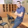 Эдуард, 26, г.Альтландсберг