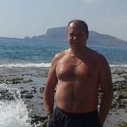 Борис, 45 лет, Весы