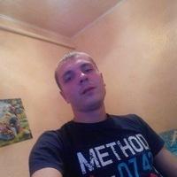 Игорь, 27 лет, Водолей, Мелитополь