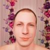 Евгений, 34, г.Северодвинск