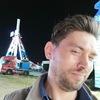 vladimir, 35, г.Болонья