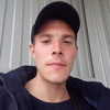 Александар, 22, г.Усть-Кут