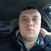 Алексей 30 Новокузнецк