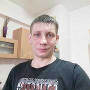 Станислав, 38, г.Алматы́