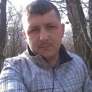 Рома 32 Ставрополь
