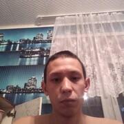 санек, 28, г.Зеленодольск