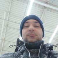 Евгений, 37 лет, Овен, Самара