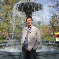 Саша, 41 год, Козерог, Нижний Новгород