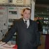 Сергей, 44, г.Люберцы