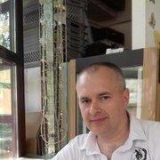 Владимир, 45, г.Щекино