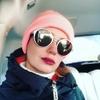 Мария, 29, г.Александрия