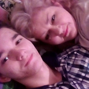 Оксана, 21, г.Ирпень
