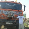 Евгений, 32, г.Зеленогорск (Красноярский край)
