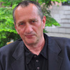 юра, 67, г.Клайпеда