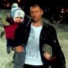Анатолий, 39, г.Дуван