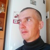 мишаня, 32, г.Мелеуз