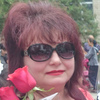Марина, 51, г.Георгиевск