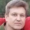 александр, 48, г.Белебей