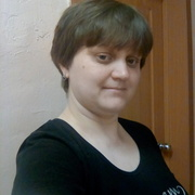 Жанна, 30, г.Екатеринбург