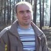 Виктор, 39, г.Иваново