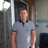 Aндрей, 42, г.Оснабрюк